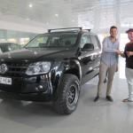 automotive vehículos ocasión personalizados neumáticos garantía