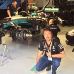 Petronas-Automotive-F1-Hamilton-AutomotiveBarcelona-3