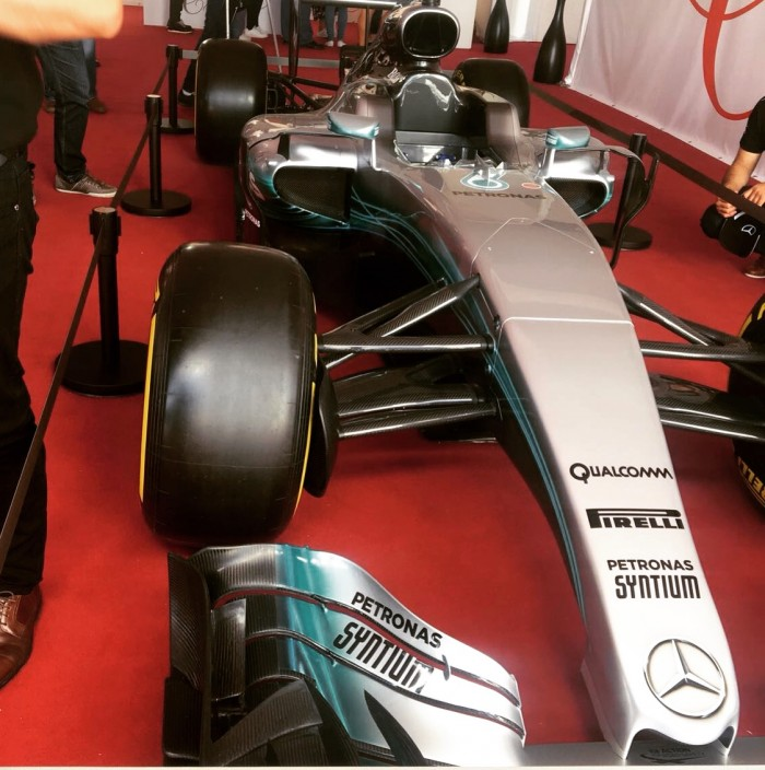 Petronas-Automotive-F1-Hamilton-AutomotiveBarcelona-4