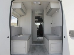 camper-furgocamper-automotive-automotivate-grupautomotive-ocasion-garantizadas-furgoneta-furgon-coches-segundamano-vehiculosocasion-barcelona-benicarlo-12