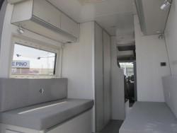 camper-furgocamper-automotive-automotivate-grupautomotive-ocasion-garantizadas-furgoneta-furgon-coches-segundamano-vehiculosocasion-barcelona-benicarlo-13
