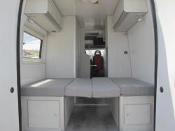 camper-furgocamper-automotive-automotivate-grupautomotive-ocasion-garantizadas-furgoneta-furgon-coches-segundamano-vehiculosocasion-barcelona-benicarlo-20