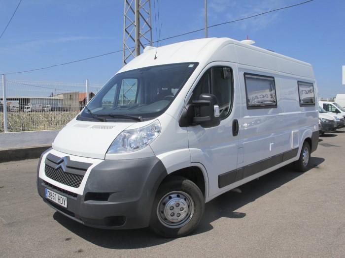 camper-furgocamper-automotive-automotivate-grupautomotive-ocasion-garantizadas-furgoneta-furgon-coches-segundamano-vehiculosocasion-barcelona-benicarlo-22