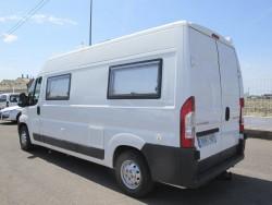 camper-furgocamper-automotive-automotivate-grupautomotive-ocasion-garantizadas-furgoneta-furgon-coches-segundamano-vehiculosocasion-barcelona-benicarlo-25