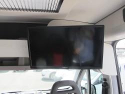 camper-furgocamper-automotive-automotivate-grupautomotive-ocasion-garantizadas-furgoneta-furgon-coches-segundamano-vehiculosocasion-barcelona-benicarlo-27