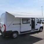 camper-furgocamper-automotive-automotivate-grupautomotive-ocasion-garantizadas-furgoneta-furgon-coches-segundamano-vehiculosocasion-barcelona-benicarlo-28